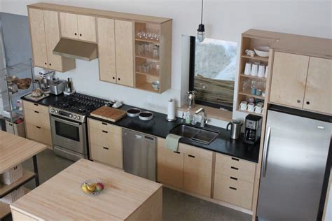 plywood for cabinets 8 plywood projects you can build inspired by