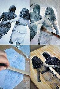 Bild Auf Holz : philuko stay oder ein bild auf holz zum abschied foto auf holz pinterest ein auf and oder ~ Frokenaadalensverden.com Haus und Dekorationen