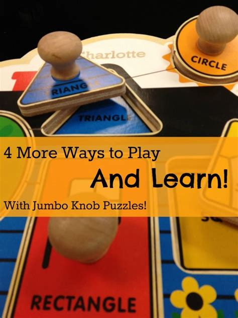 puzzles    level  extension activities