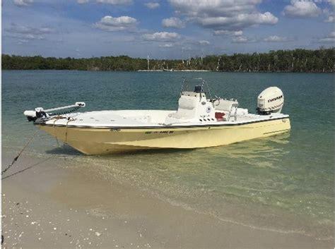 Blackjack Boats by Blackjack Boats For Sale