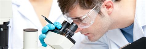 asbestos testing services