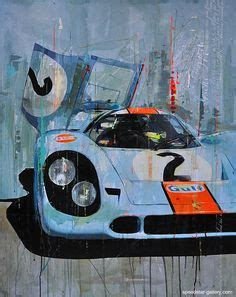 porsche 917 art 1000 images about porsche 917 art on pinterest porsche