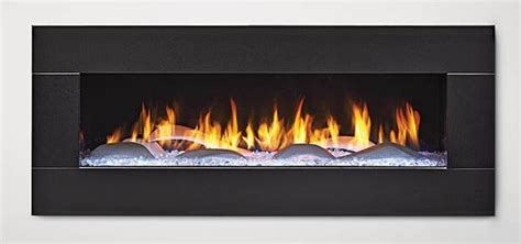 transform kitchen cabinets 33 best ideas about modern fireplaces on built 2911