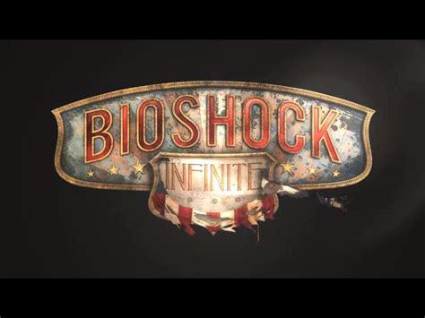 bioshock infinite command deck return to sender bioshock infinite walkthrough