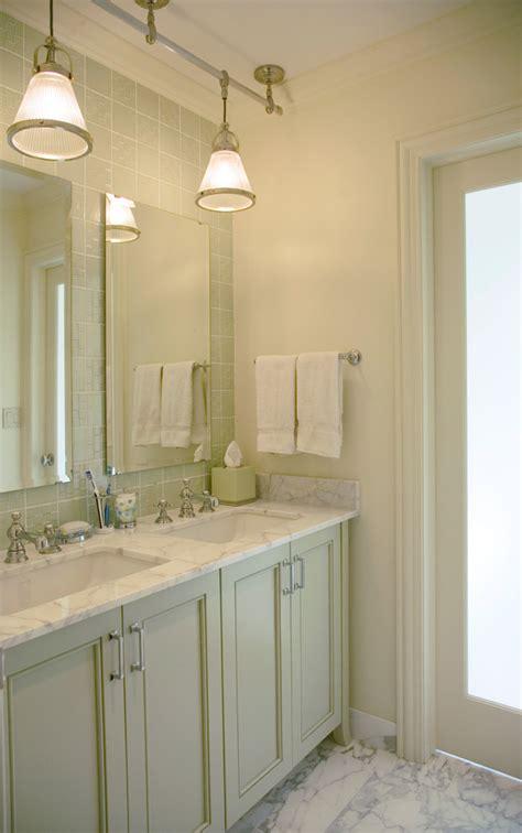 bathroom lighting fixtures ideas bathroom eclectic with