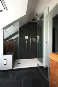 badezimmer ideen dachgeschoss badezimmer dachgeschoss ausbauen raum haus mit interessanten ideen