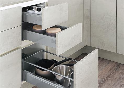 interiors german kitchen showroom riva nobilia kitchen