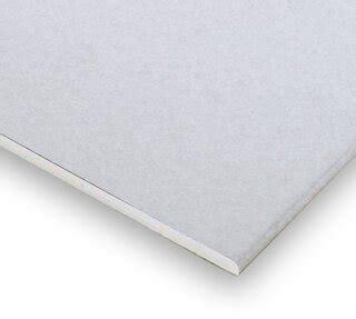 rigips 1 mann platte produktdetails