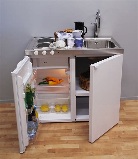 cuisine compact mini cuisine compacte view larger kitchenette rversible