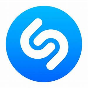 Shazam updates with the integration to Spotify | BitFeed.co