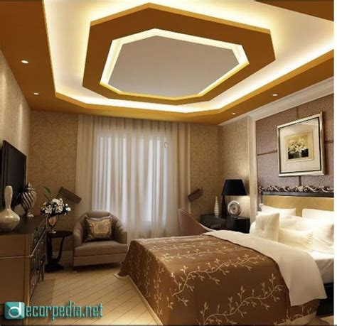 false ceiling designs  ideas  bedroom