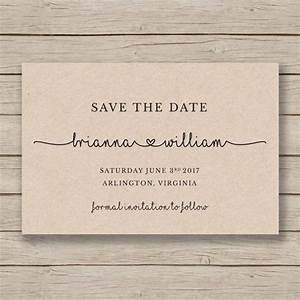 25 best ideas about save the date wording on pinterest With wedding invitation wording samples save the date