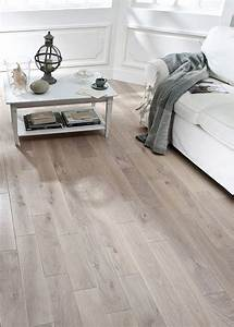 pinterest o le catalogue d39idees With parquet en chene clair