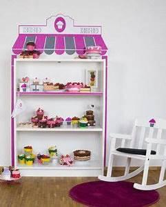 Kaufladen Selber Bauen Ikea : ikea hack kaufladen selber bauen kinderspielzeug ~ A.2002-acura-tl-radio.info Haus und Dekorationen