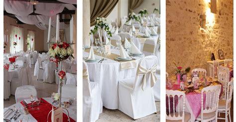 salle mariage nantes accessoire mariage nantes
