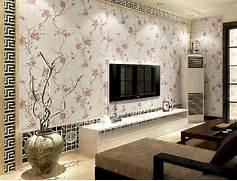 Motif Wallpaper Ruang Tamu Minimalis 2016 Pinky Inspirasi Desain Wallpaper Dan Stiker Dinding Rumah Jual Beli Wallpaper Dinding Sticker Motif Batu Alam Pilihan Motif Lantai Keramik Rumah Minimalis Rumah Minimalis
