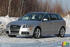 Audi A3 S Line 2010 : audi a3 1 6 tdi s line 2010 review ~ Gottalentnigeria.com Avis de Voitures
