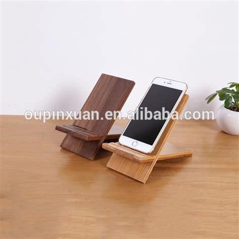 totalement naturel et de haute qualit 233 accessoires pour la maison bureau t 233 l 233 phone accessoire