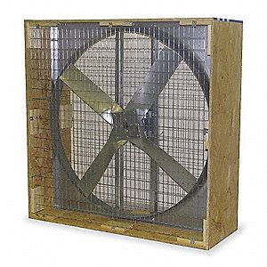 Agricultural Fans For Barns by Dayton Exhaust Fan 24 In Barn And Agricultural Fans