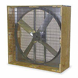 dayton exhaust fan24 in barn and agricultural fans With agricultural fans for barns