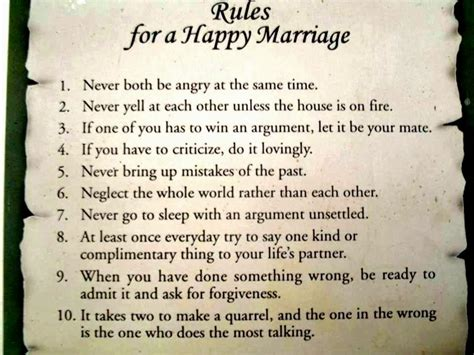rules   happy marriage multimatrimony tamil