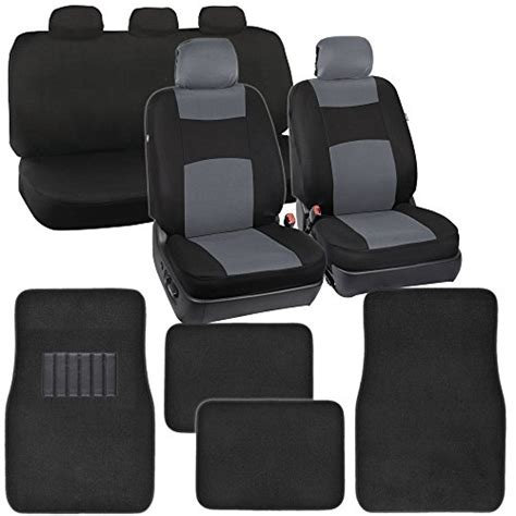 Top Best 5 2016 Toyota Corolla Seat Covers For Sale 2016