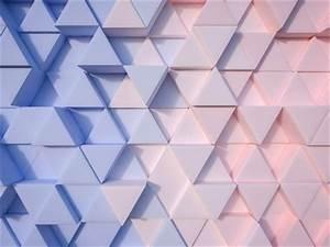 Des Couleurs Pastel : le stand d exposition se met aux couleurs pastel activise ~ Voncanada.com Idées de Décoration