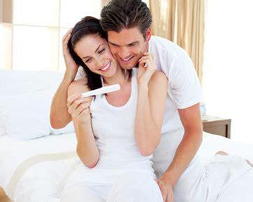 Telat Datang Bulan Selain Hamil Ciricara Cara Menguji Kehamilan Dengan Test Pack Ciricara