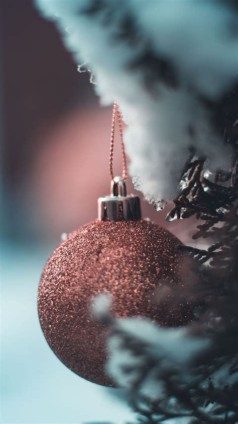 See tweets about #amongusfanart on twitter. 35 Sparkly Christmas iPhone Xs Max Wallpapers | Preppy ...