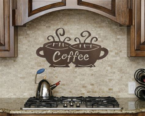 """Themed kitchen décor can range from cups or plates that are decorated to fit a theme, right on up through curtains, tablecloths and window curtains. Tara Reed 