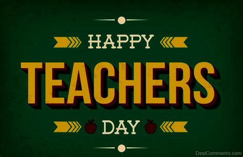 Teacher's Day Pictures, Images, Graphics For Facebook, Whatsapp  Page 3