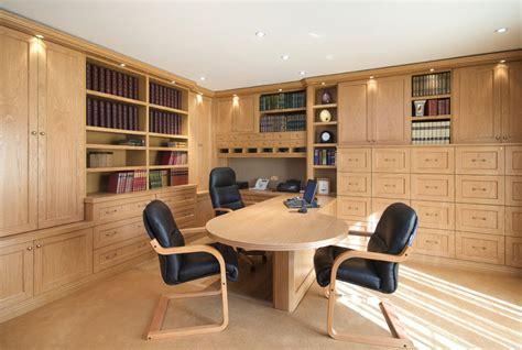 home study desks furniture home office kitchens glasgow bathrooms glasgow a