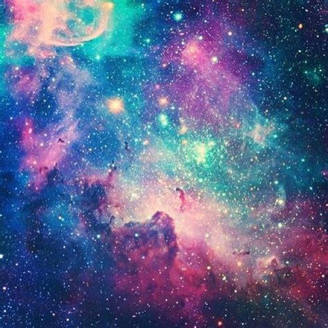 Wallpapers Galaxia Tumblr