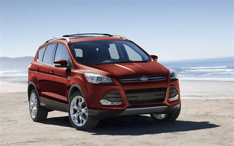 suvs  crossover utility vehicles  outsell sedans