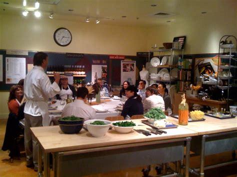 la cuisine cooking classes sur la table cooking classes hometuitionkajang