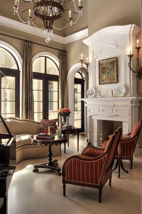 formal living room design ideas decoration love