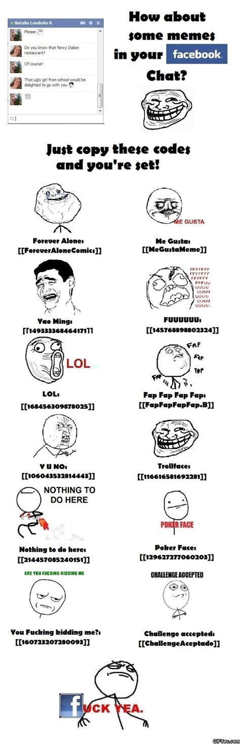 Face Book Meme - funny memes for facebook