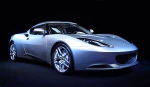 Europe Automobile : new exotic sports cars ~ Gottalentnigeria.com Avis de Voitures