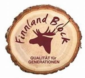 Holzhäuser Aus Finnland : finnland block gmbh in admont ~ Michelbontemps.com Haus und Dekorationen