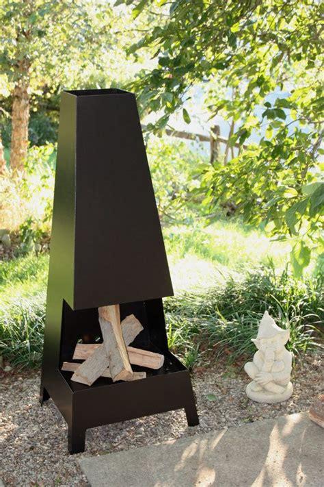 chiminea modern 34 best chimeneas cob ovens images on