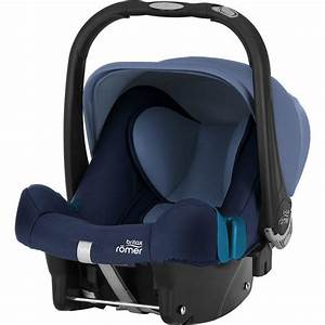 Britax Römer Babyschale : britax r mer babyschale baby safe plus shr ii moonlight blue online kaufen otto ~ Watch28wear.com Haus und Dekorationen