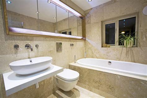 Bathroom Caulking Tips & Products