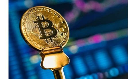 Cointracker is the most trusted bitcoin tax software and crypto portfolio manager. 7 open-source bitcoin wallets that you should check out in ...