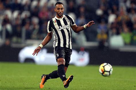 Juventus Turin - Vereinsprofil | Transfermarkt
