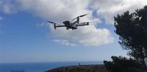 fimi  se  drone review    drone