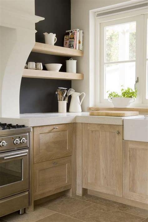 light wood kitchen cabinets transitional kitchen