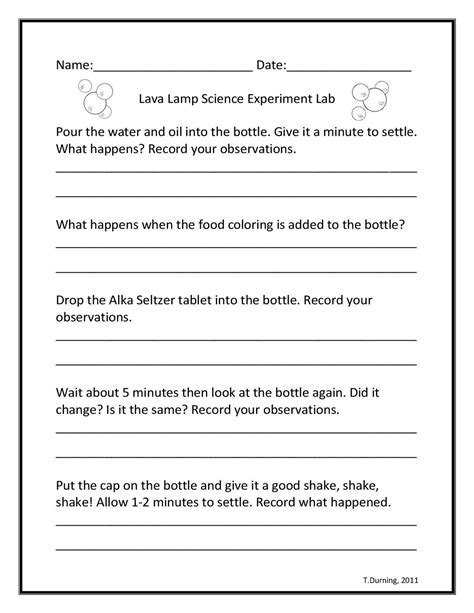 13 best images of about me worksheet 2nd grade back to