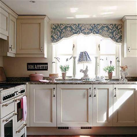 ye country kitchen moda benim diyebilene country tarzda mutfak 214 nerileri 1683