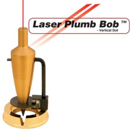 laser plumb bob rack a tiers 174 88455 laser plumb bob vertical dot