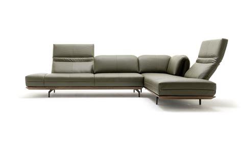 Design Ecksofa Leder by Sofa Designer Marken Sofas Marken Finest Sofas Marken